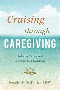 cruising through caregiving.jpg