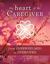 heart of the caregiver.jpg