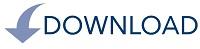 Download Icon Down Arrow.jpg