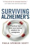 surviving alz.100jpg.jpg