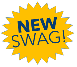 new swag icon (250 pix).png
