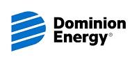 dominion logo (200 pix).jpg