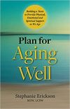 plan for aging well.jpg