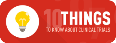 10 things to know about trials (rounded).png