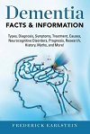dementia facts book(100).jpg