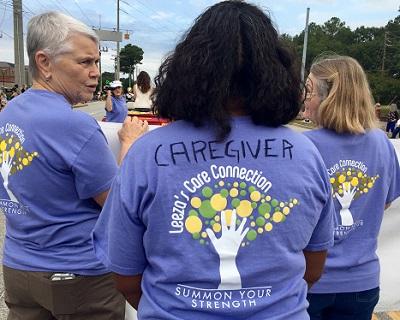 CaregiverShirt.jpg