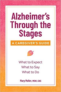 Alz thru stages.jpg
