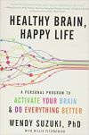 Healthy Brain Happy Life.jpg