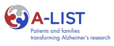 A-List Logo.jpg