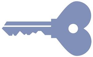 heart key.jpg