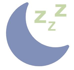 Sleep icon.jpg