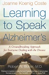 Learning to speak Alzheimers100.jpg