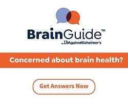 brainguide widget (250pix).jpg