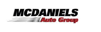 McDaniels Logo (350 pix).jpg