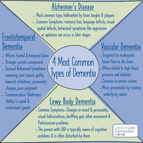 4 types of dementia (500pix).png