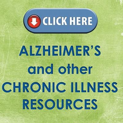 Dementia Resources Icon.jpg