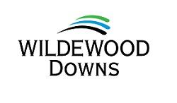 Wildwood Logo (250 pix).jpg