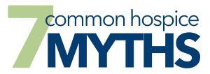 7 hospice myths.jpg