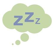 Sleep Cloud icon.jpg